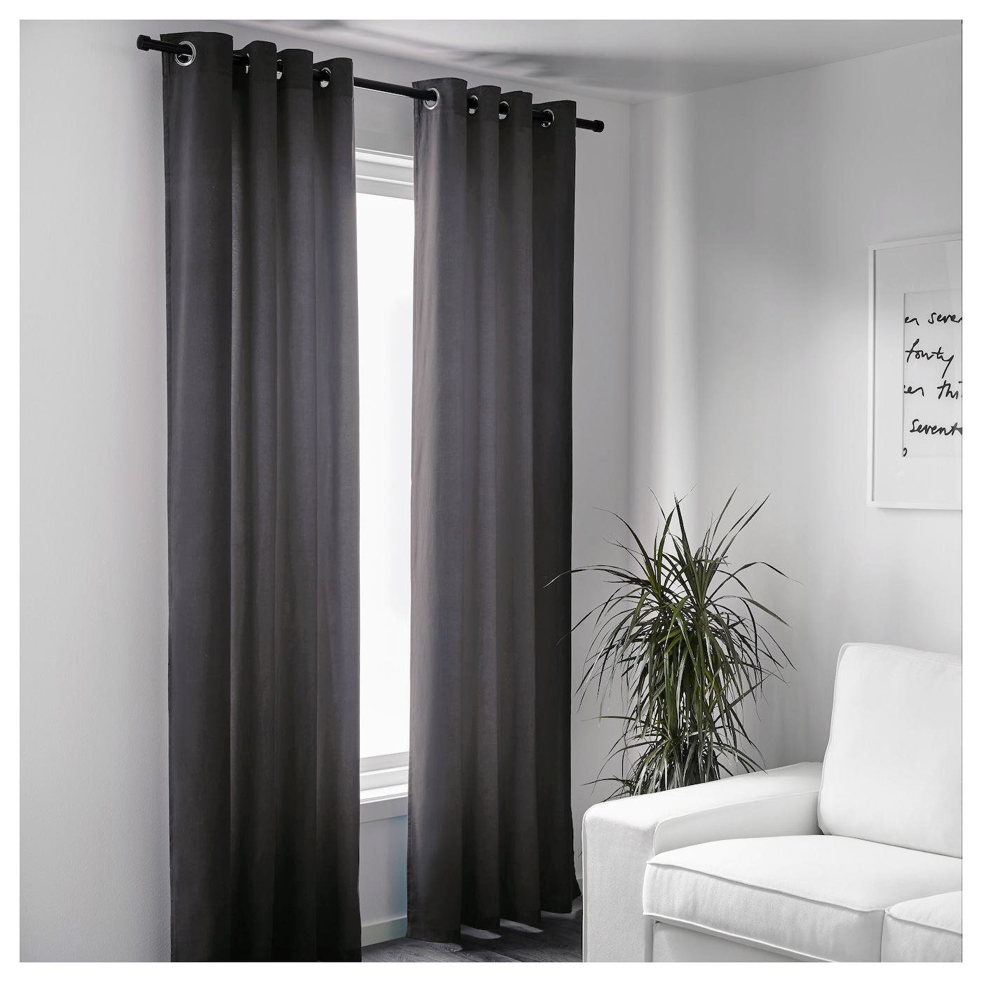 and velvet tfile trends white appealing uncategorized popular pic design ever fresh curtain curtains cute of off