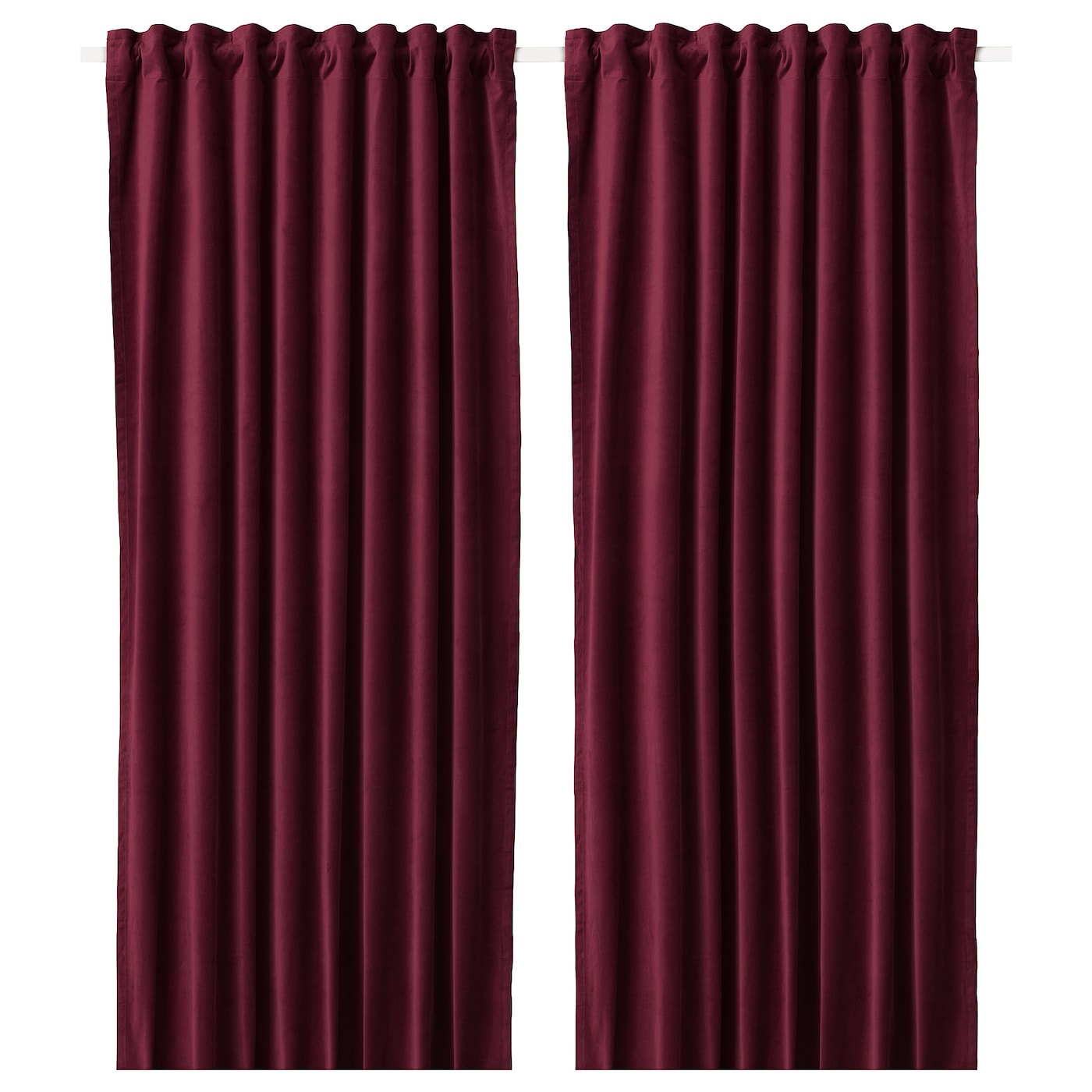 Curtains Blinds Ikea