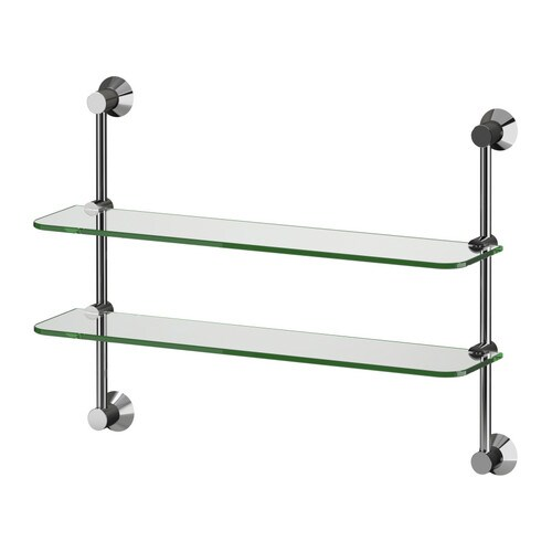 SÄVERN Wall shelf unit IKEA