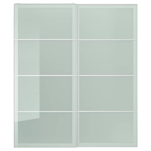 Sliding Wardrobe Doors Sliding Doors Ikea