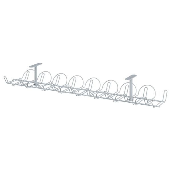 IKEA SIGNUM Cable trunking horizontal