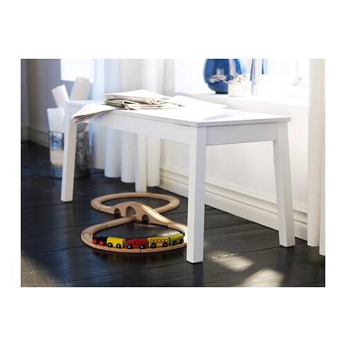 Ikea bagno panca immagini ispirazione sul design casa e for Ikea panca bagno