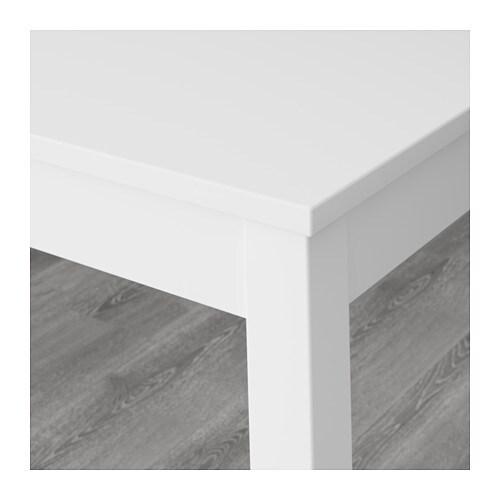 sigurd bench white 110 cm ikea
