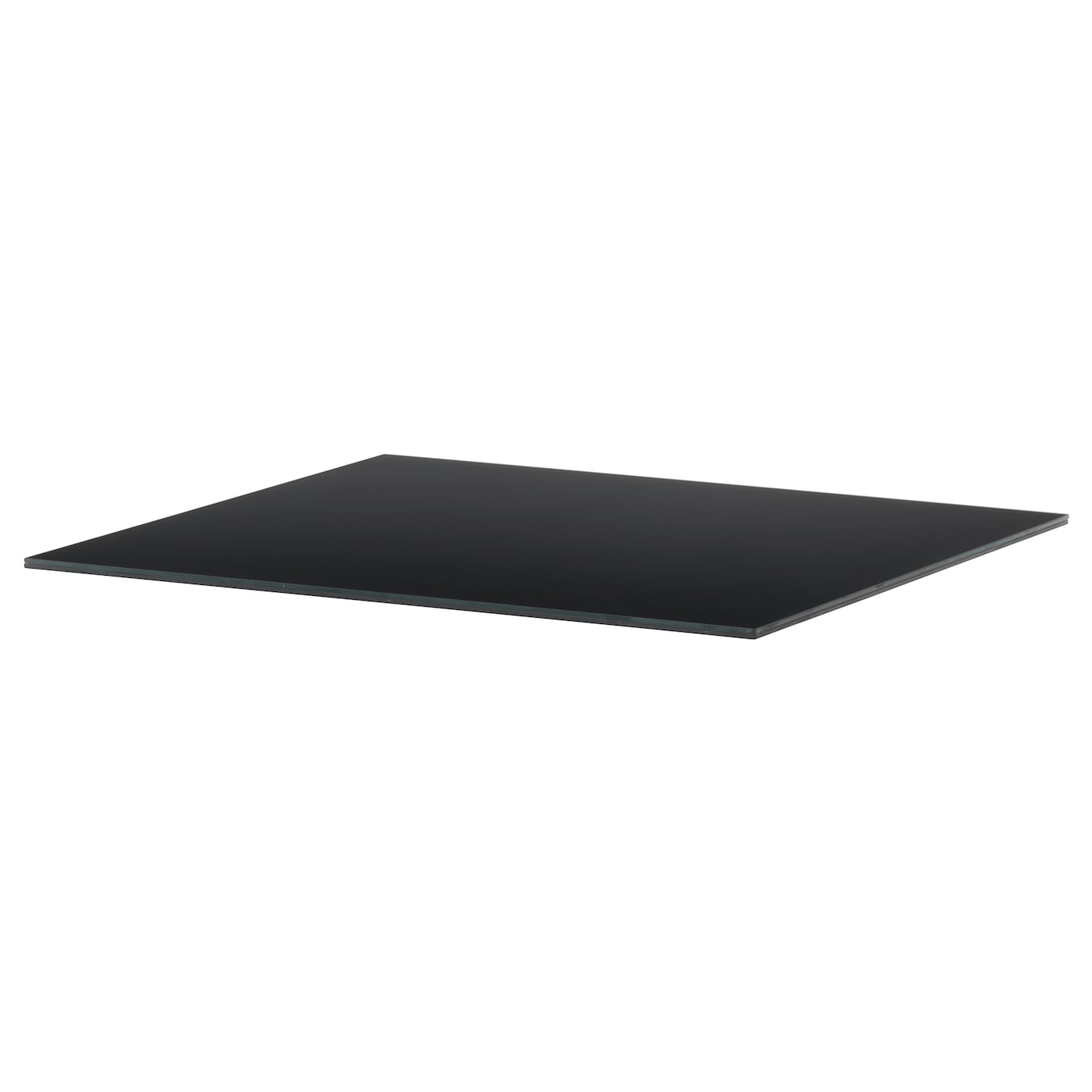 IKEA SJÄLLAND table top The table top in laminated glass is stain resistant and easy to clean.