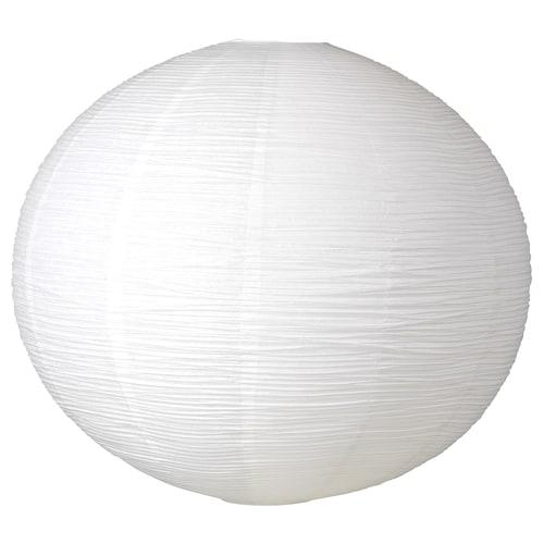 IKEA SJUTTIOFEM Pendant lamp shade