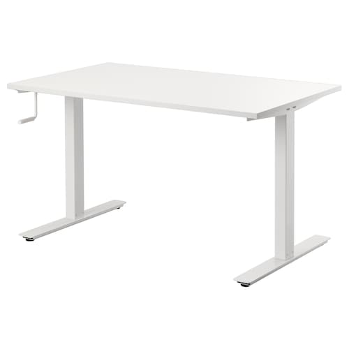 Tremendous Computer Tables Desks For Mobile Solutions Ikea Gmtry Best Dining Table And Chair Ideas Images Gmtryco