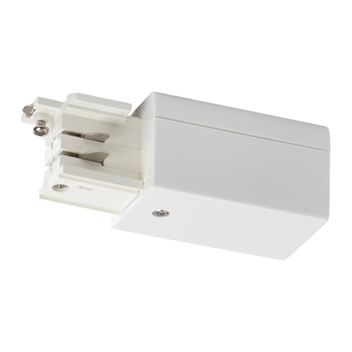 IKEA SKENINGE power connector