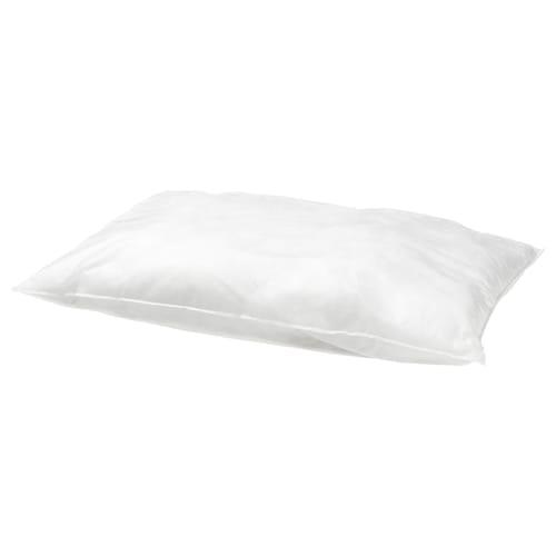 IKEA SKÖLDBLAD Pillow, softer