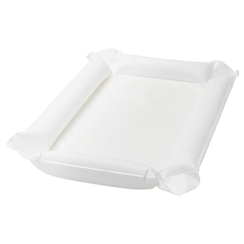 IKEA SKÖTSAM Babycare mat