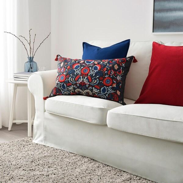 IKEA SKOGSKORN Cushion