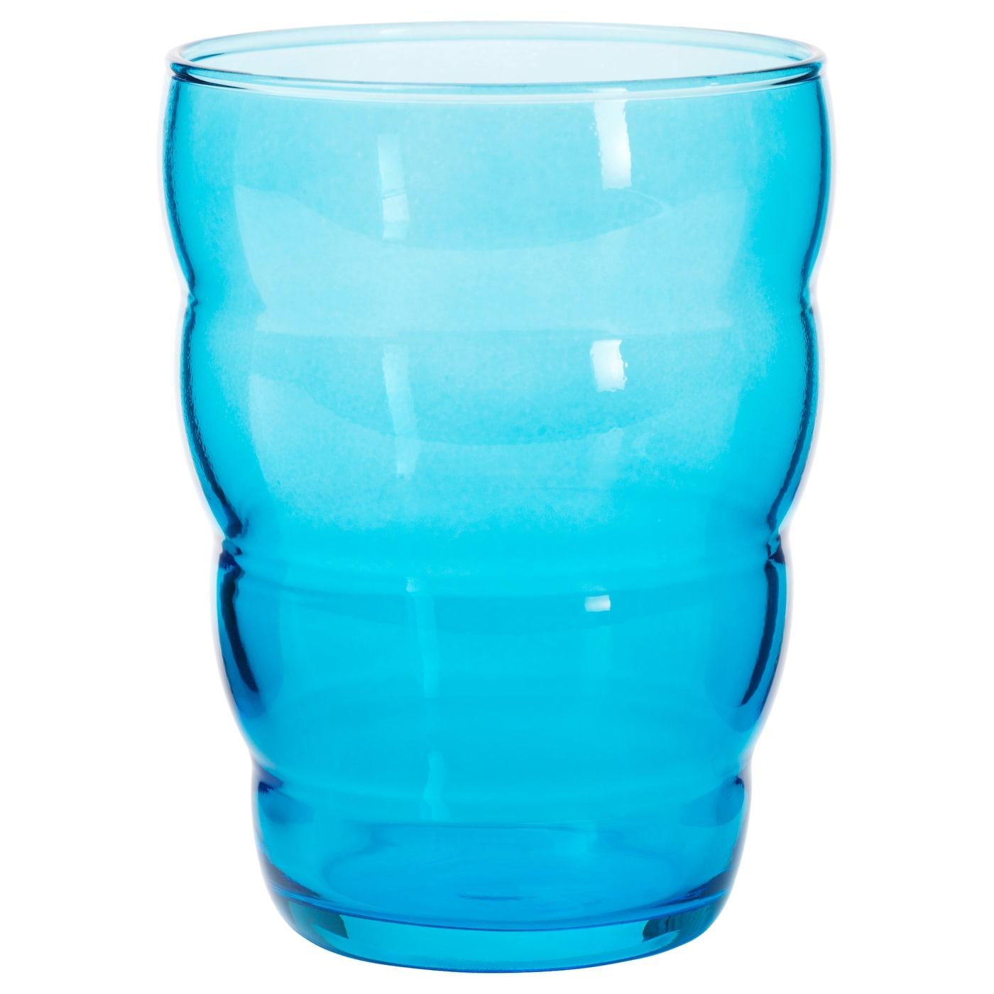249a1aa6453 Ikea Glasses Drinking - Bitterroot Public Library