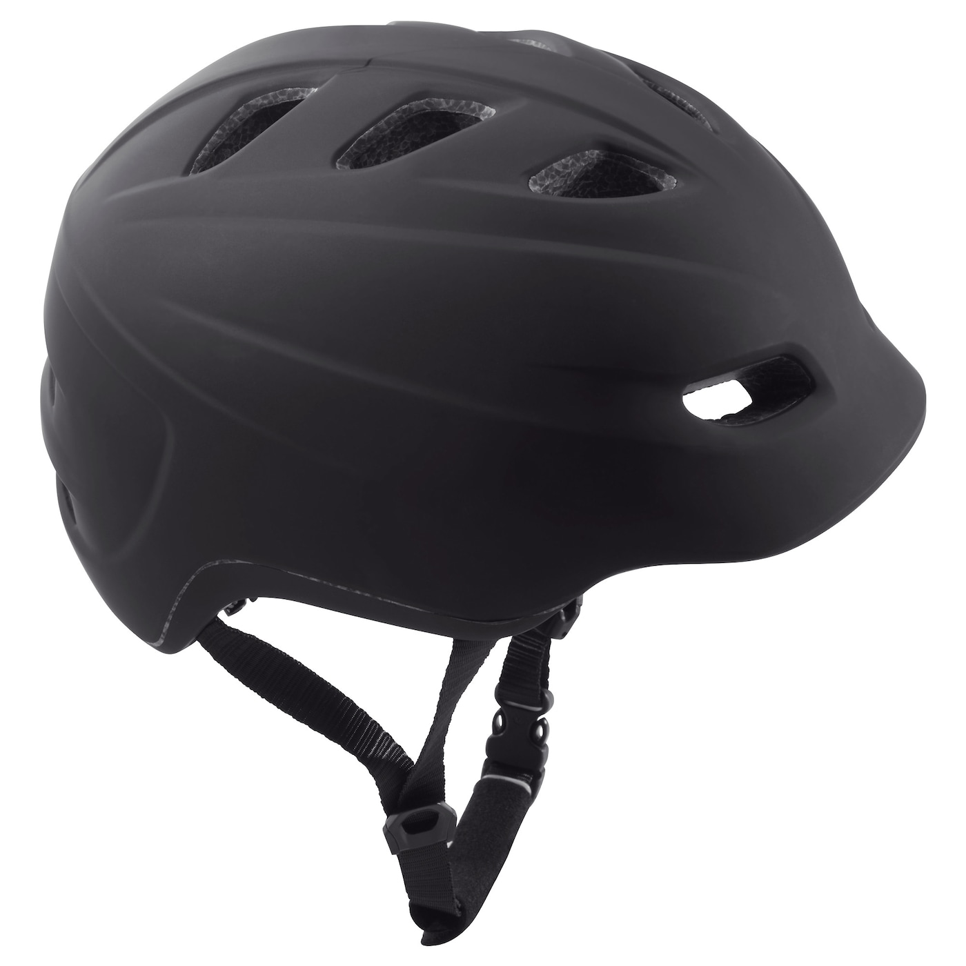 IKEA SLADDA bicycle helmet