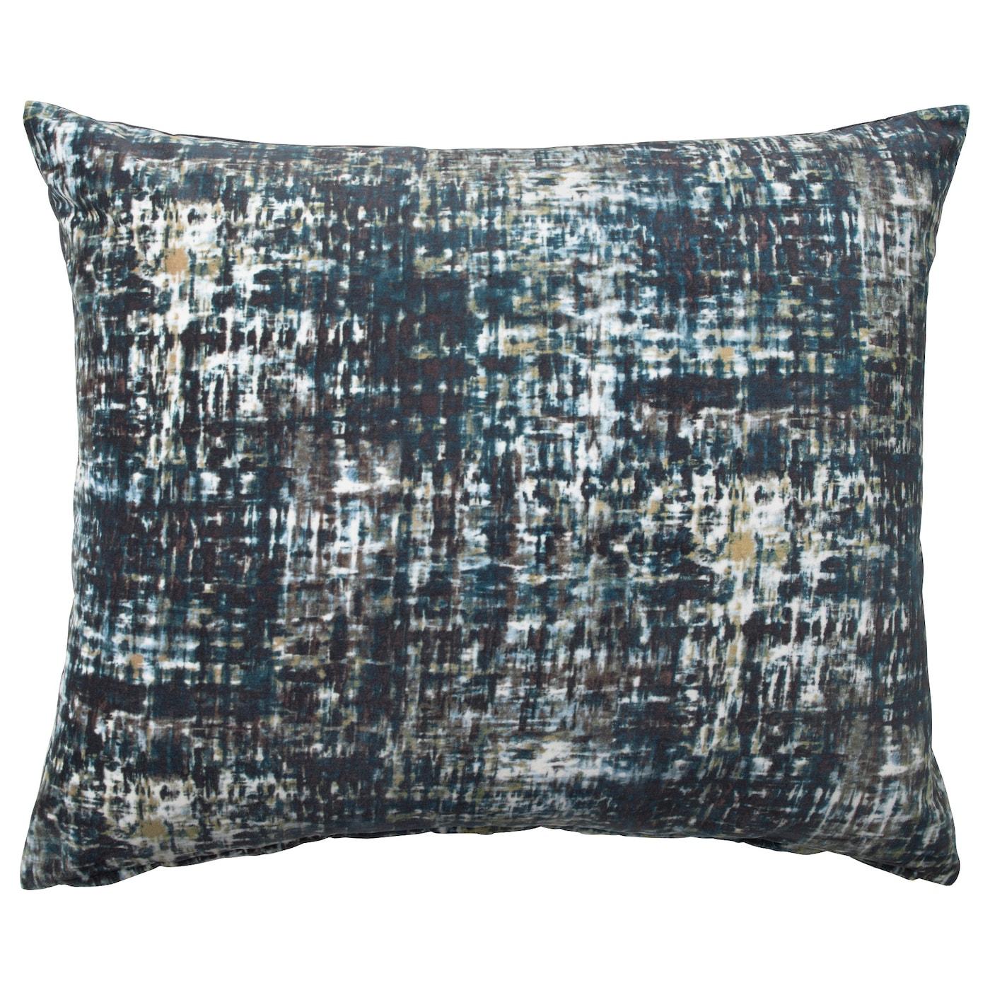 skogskl ver roller blind grey 120x195 cm ikea. Black Bedroom Furniture Sets. Home Design Ideas