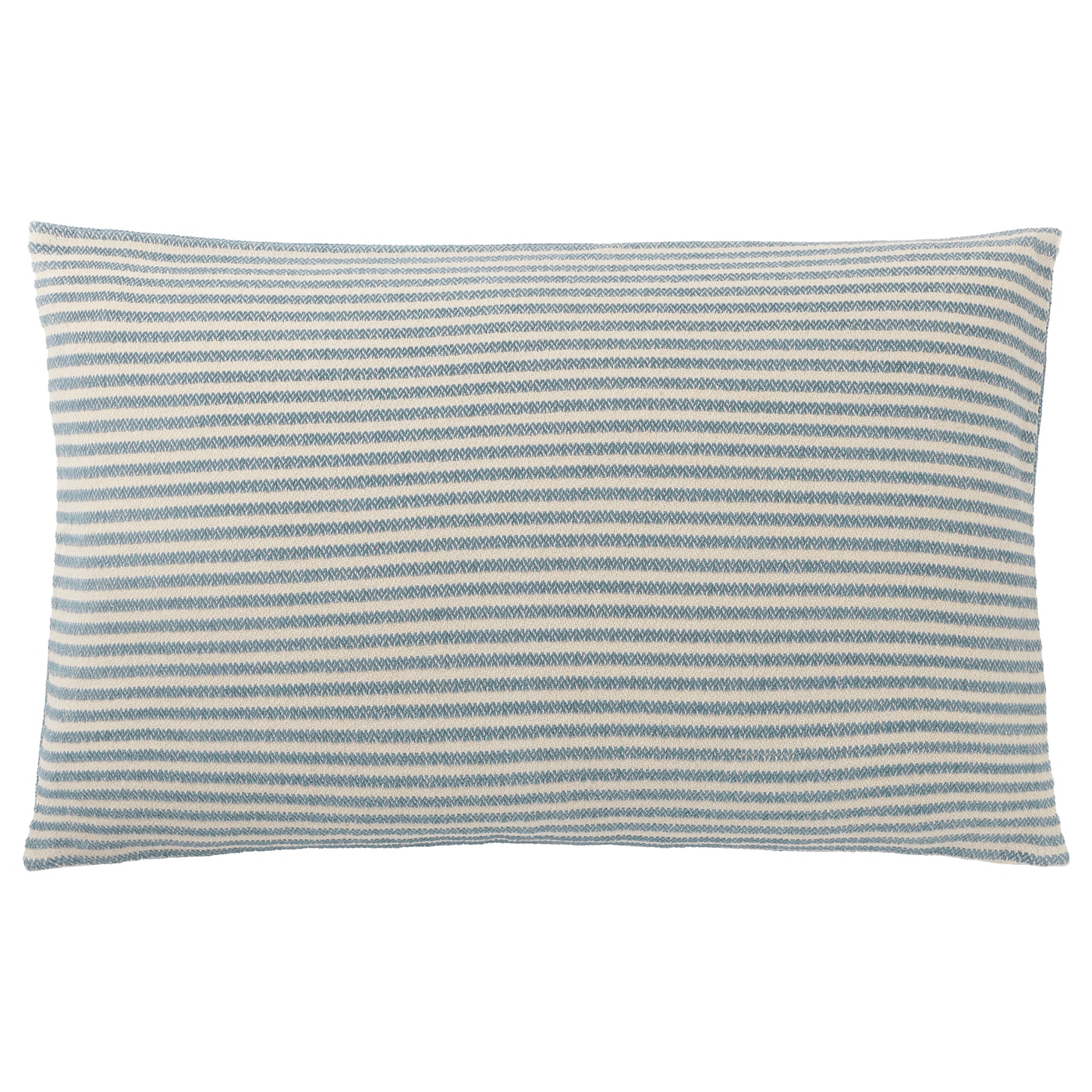 IKEA SNÖFRID cushion cover Chenille fabric feels ultra soft against your skin.