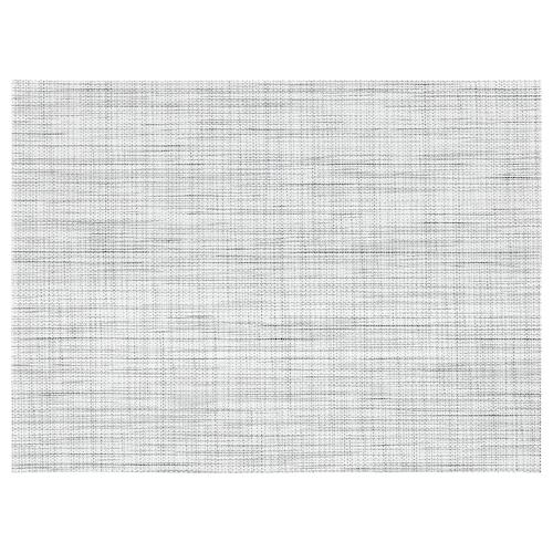 IKEA SNOBBIG Place mat