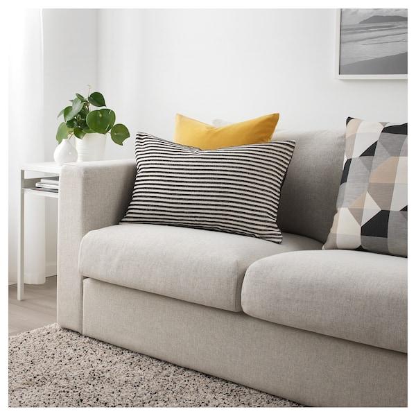 IKEA SNÖFRID Cushion cover