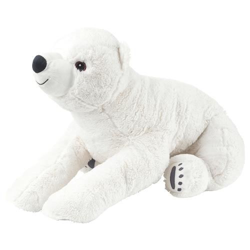 IKEA SNUTTIG Soft toy