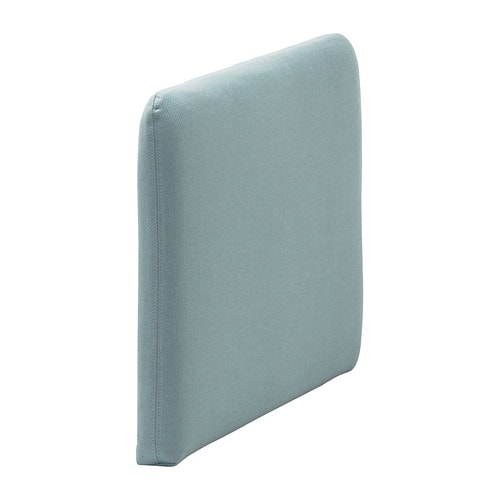 SÖDERHAMN Armrest cover IKEA Heavy and highly durable cover with texture that also has a slight shine and soft feel.