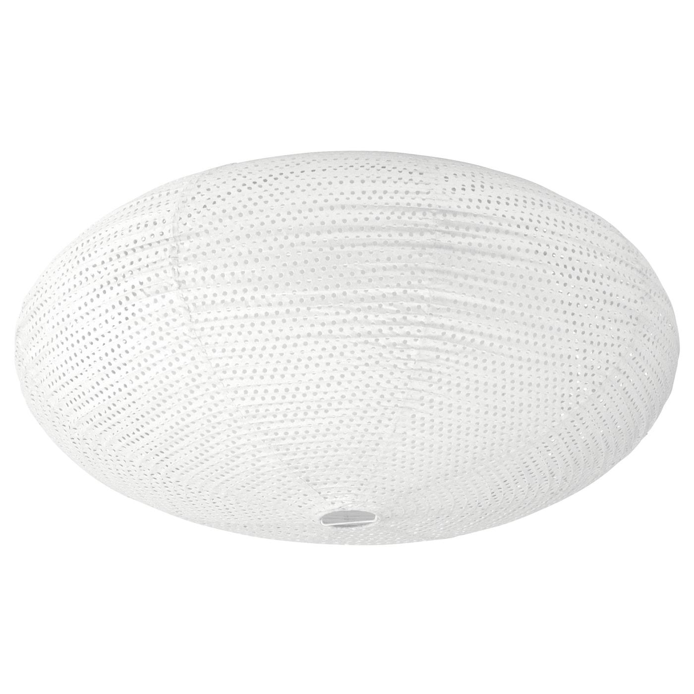 Ikea ceiling lights led ceiling lights ikea sollefte ceiling lamp aloadofball Choice Image