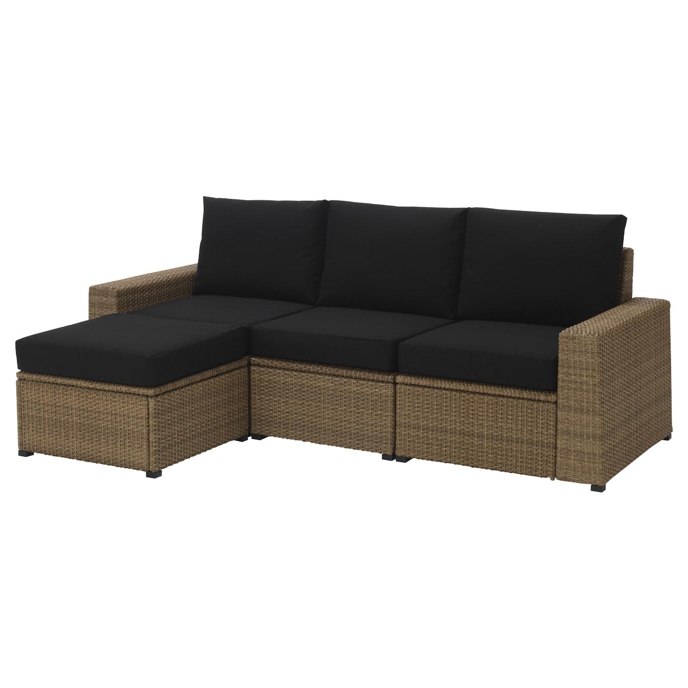 Outdoor garden sofas ikea - Sofa exterior ikea ...