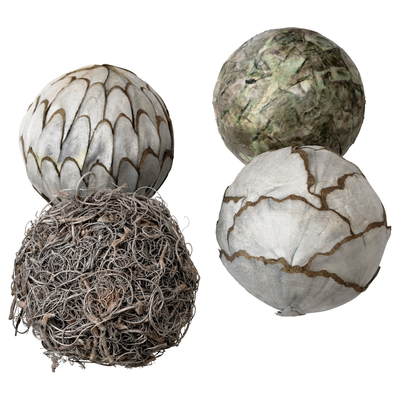 IKEA SOMLIG decoration, ball