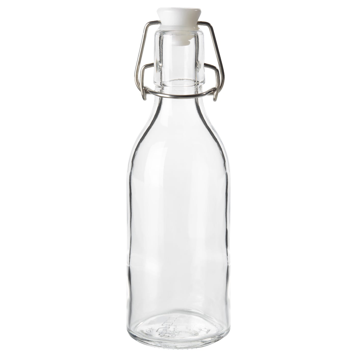 1 Gallon Empty Bottle