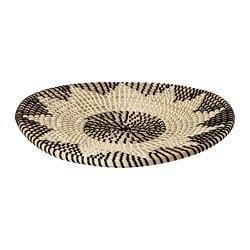 IKEA SOMMAR 2018 bowl Handmade by a skilled craftsman.  sc 1 st  Ikea & Outdoor Tableware u0026 Cookware | IKEA