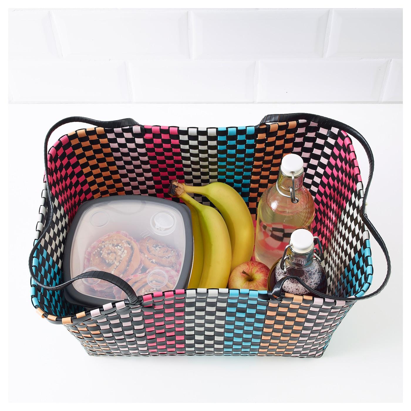 sommar 2018 picnic hamper ikea. Black Bedroom Furniture Sets. Home Design Ideas