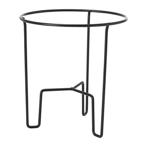 Ikea Sommar 2018 Plant Stand Suitable For Both Indoor And Outdoor Use