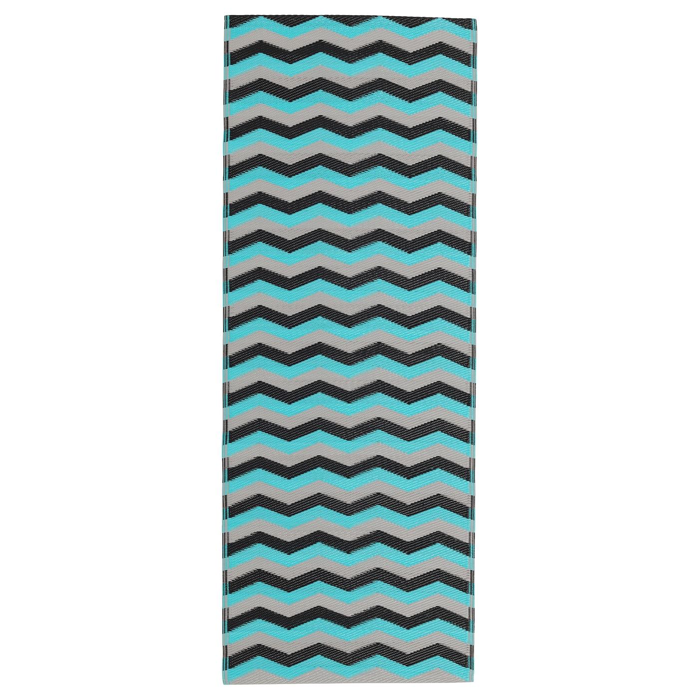 Outdoor Rugs & Outdoor Carpet