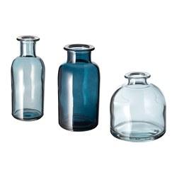 Vases Glass Vases Flower Vases More Ikea