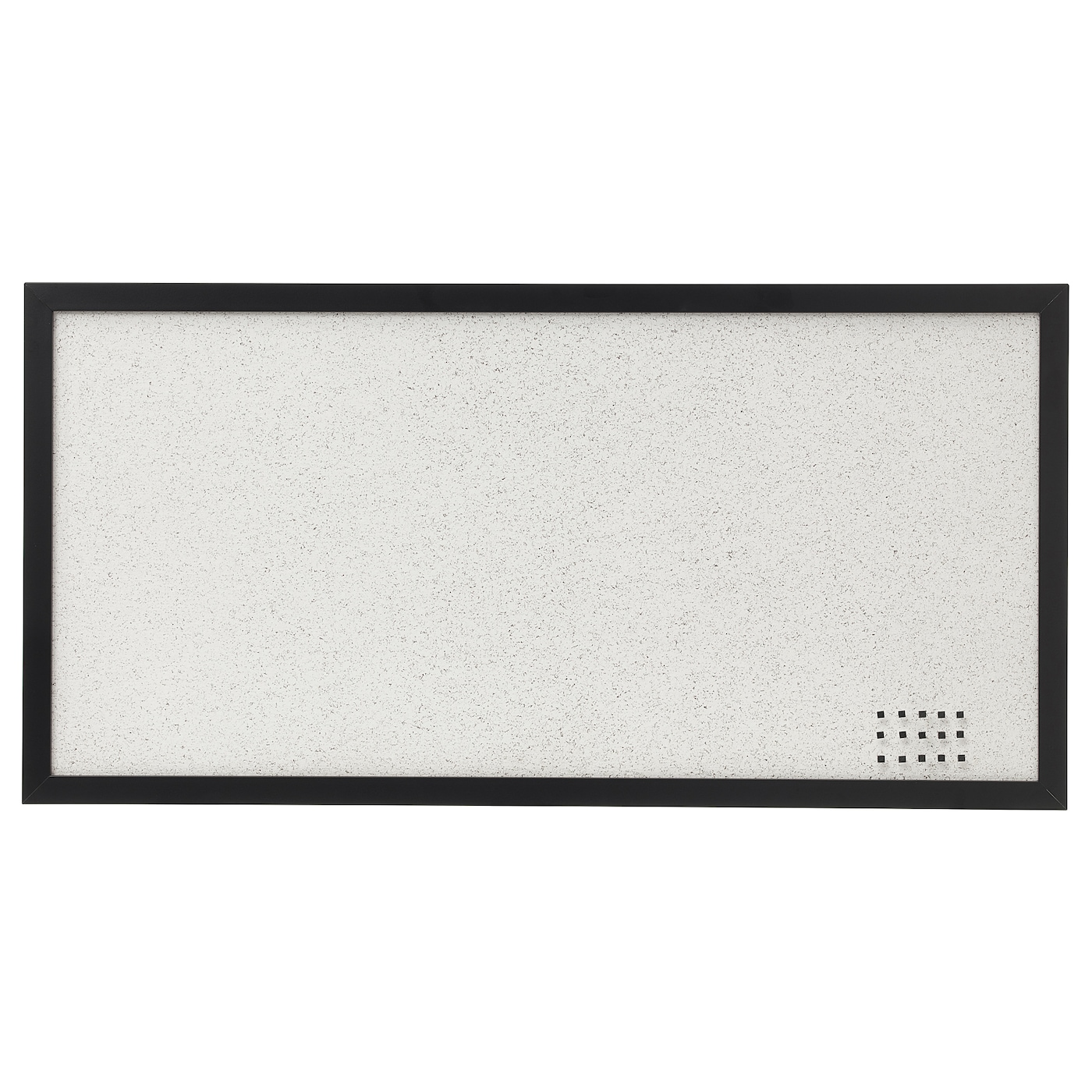 whiteboard notice boards ikea. Black Bedroom Furniture Sets. Home Design Ideas