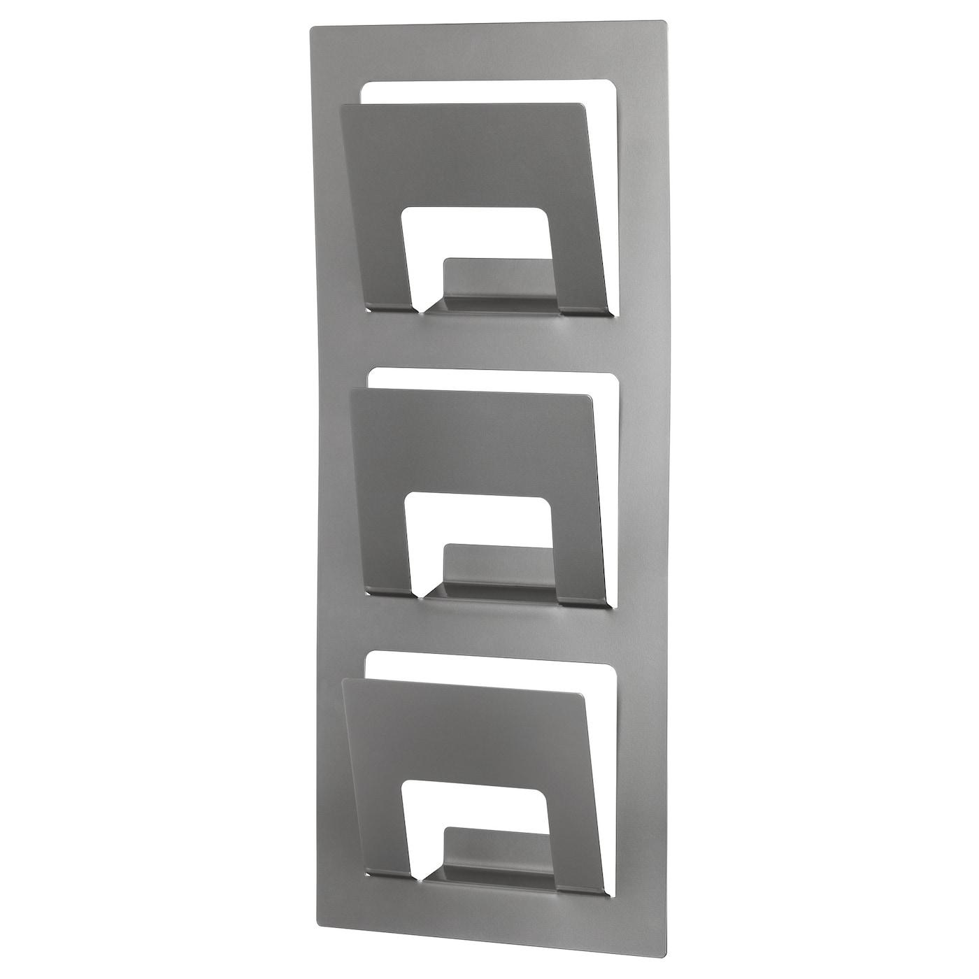 magazine rack  holders  ikea - ikea spontan newspaper rack