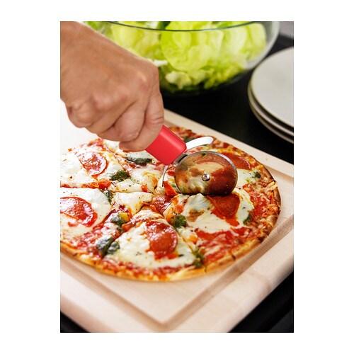 ikea stm pizza cutter