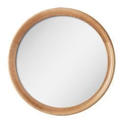 Mirrors free standing mirrors ikea - Specchio ovale ikea ...