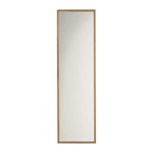 Wohnwand Zusammenstellen Ikea ~ IKEA STAVE mirror Look at yourself from all directions  mount three