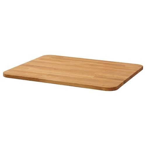 IKEA STENSELE Table top