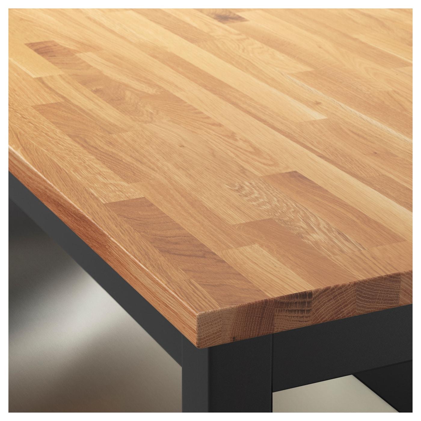 Unique 90 Kitchen Island Ikea Decorating Design Best 20