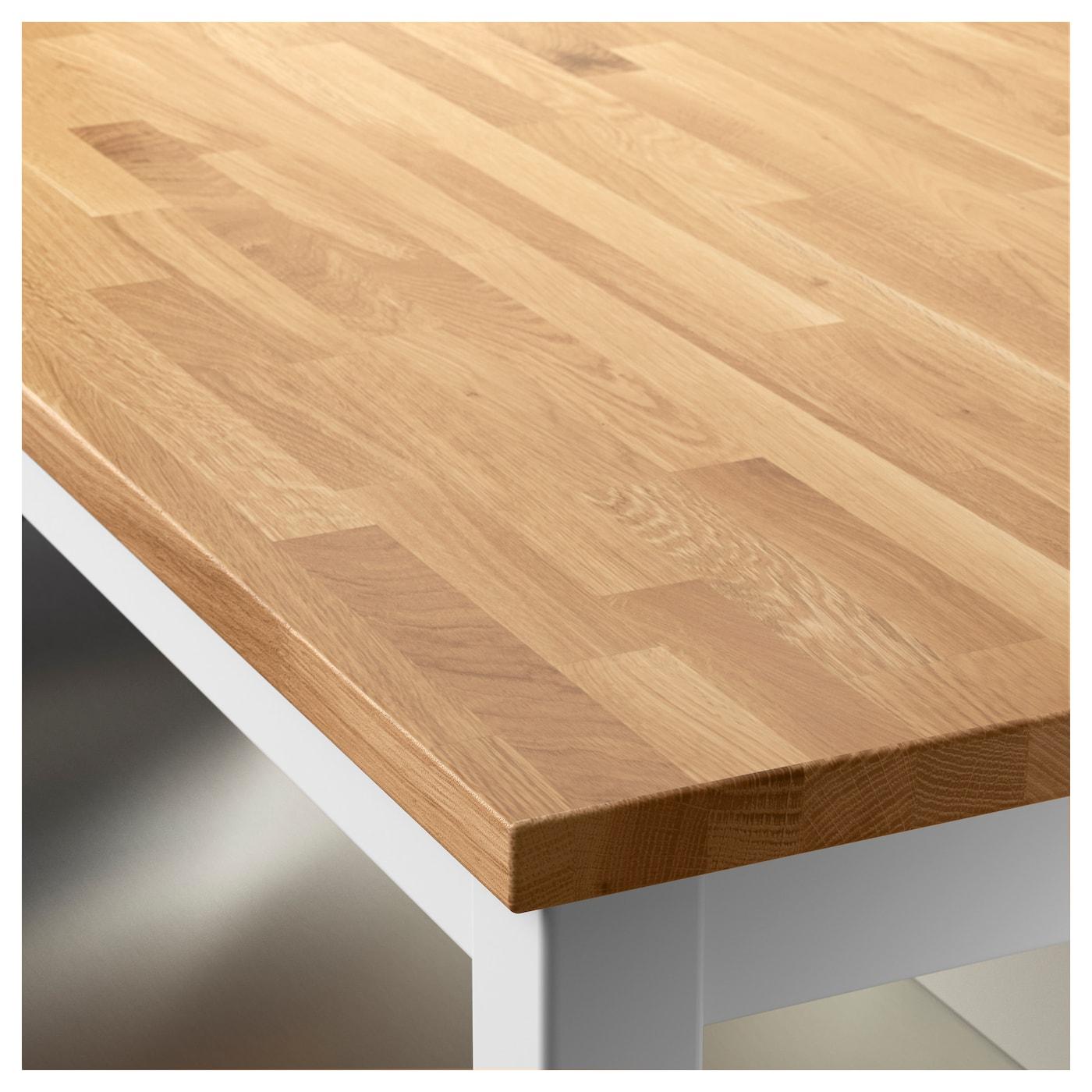 Ikea Kallax High Gloss White ~ Stenstorp Kitchen Island Ikea Free Standing Kitchen Island Easy To