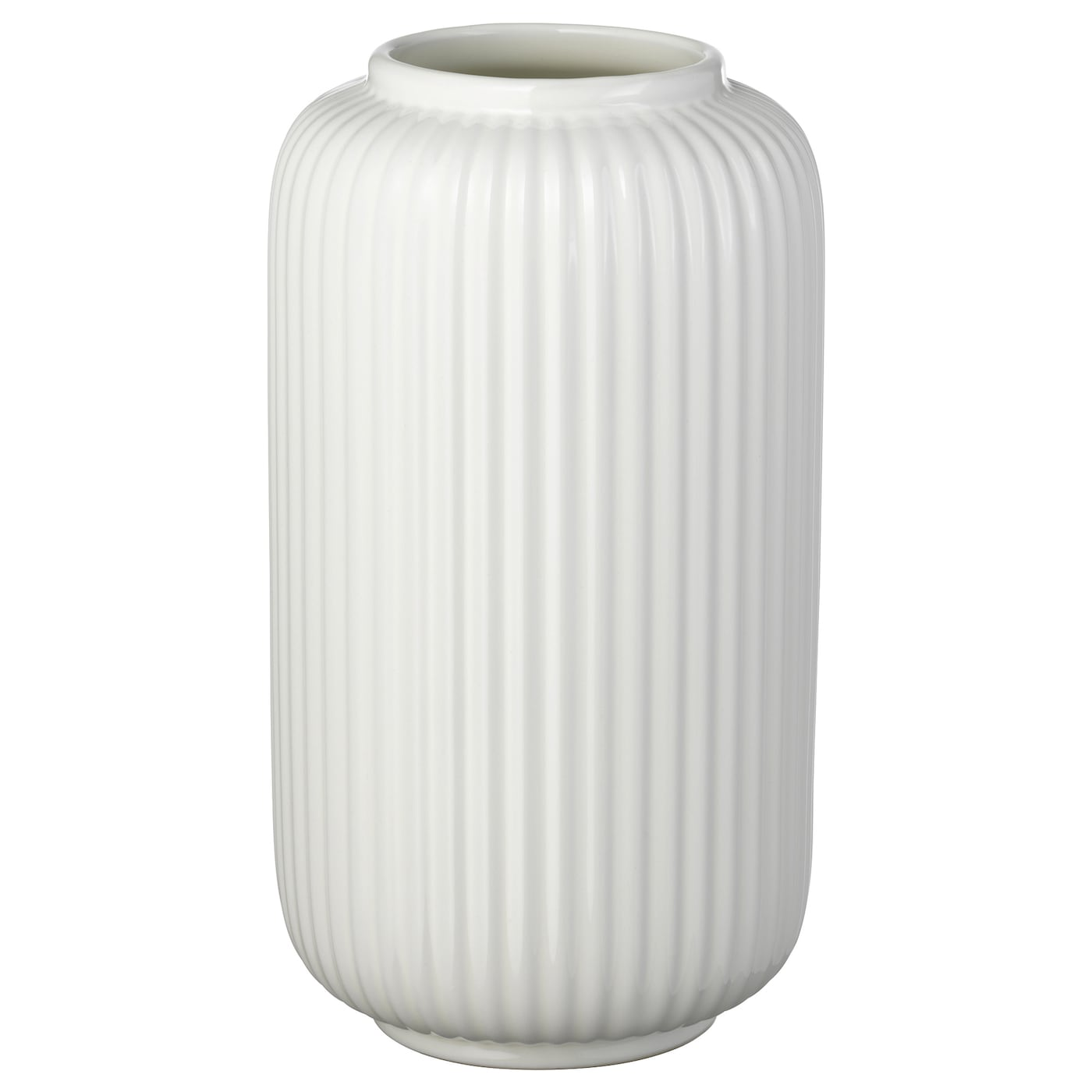 IKEA STILREN vase Use the vase with flowers or alone, as a beautiful object in its own right.