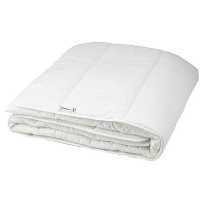 Ikea SOTVEDEL Duvet, 7.5 TOG Single