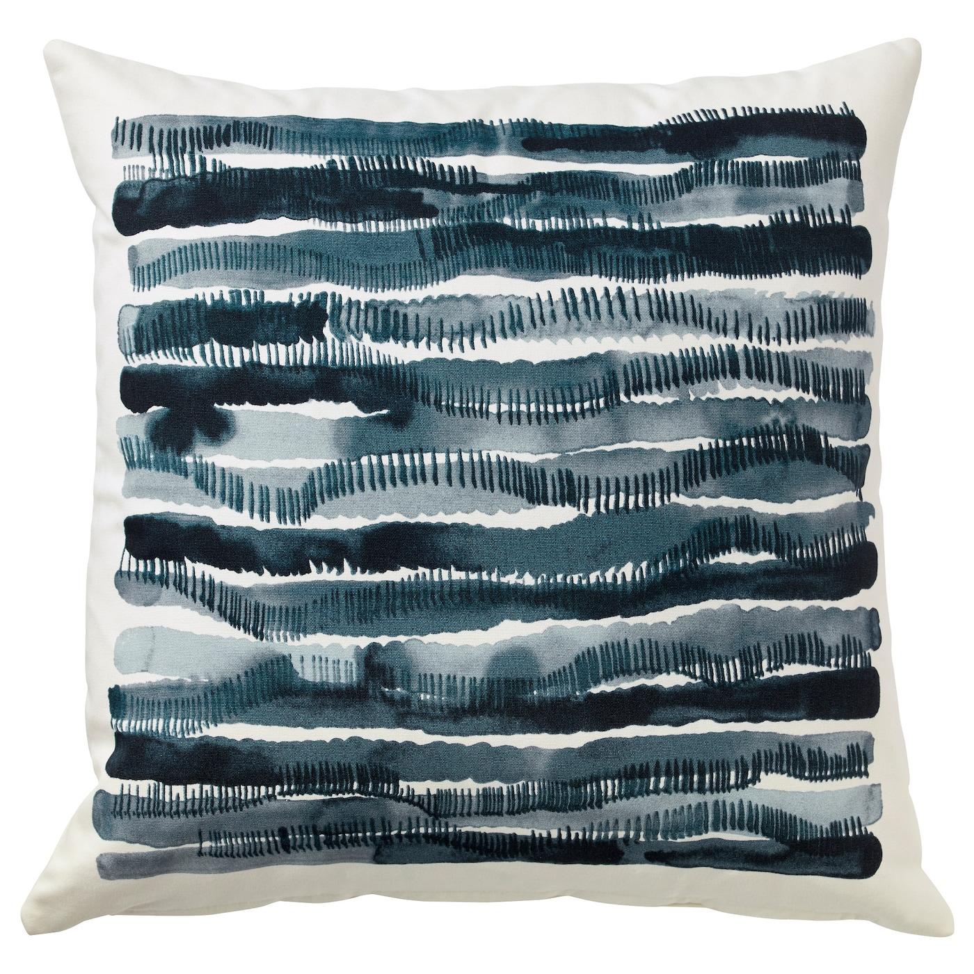 Cushions Sofa & Scatter Cushions