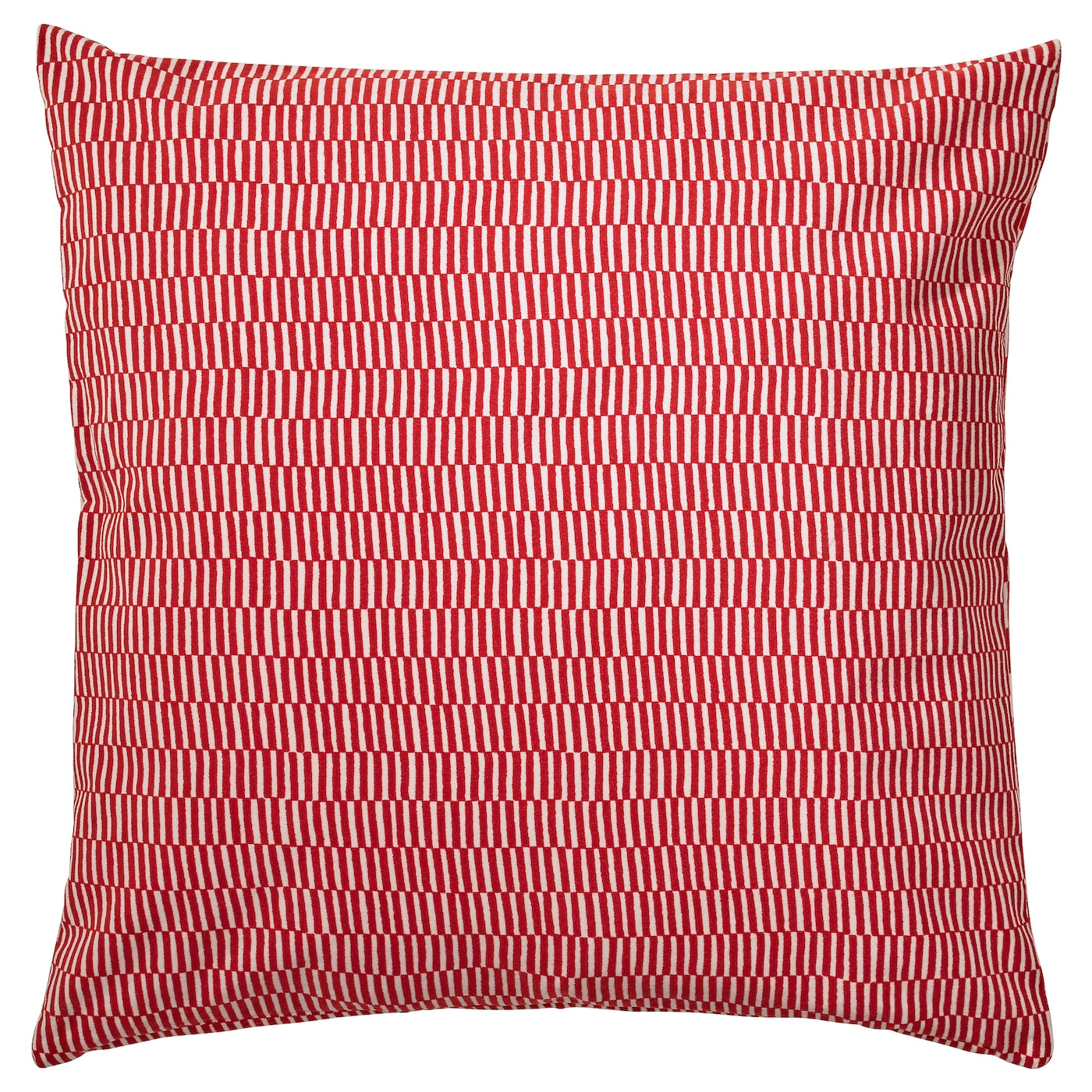 Cushions cushion pads ikea ikea stockholm 2017 cushion cotton velvet gives depth to the colour and softness to the touch gumiabroncs