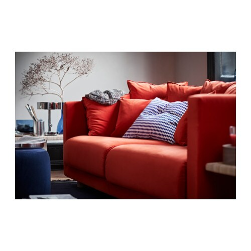 Ikea Stockholm 2017 Three Seat Sofa