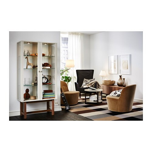 stockholm rug flatwoven handmade chequered brown 250x350 cm ikea. Black Bedroom Furniture Sets. Home Design Ideas
