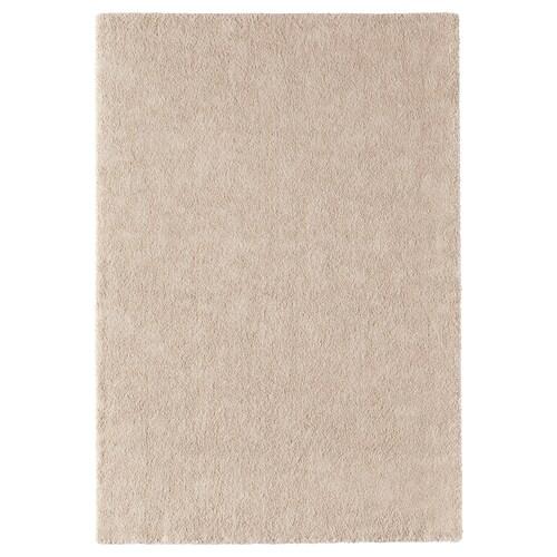 Rugs Online Ikea