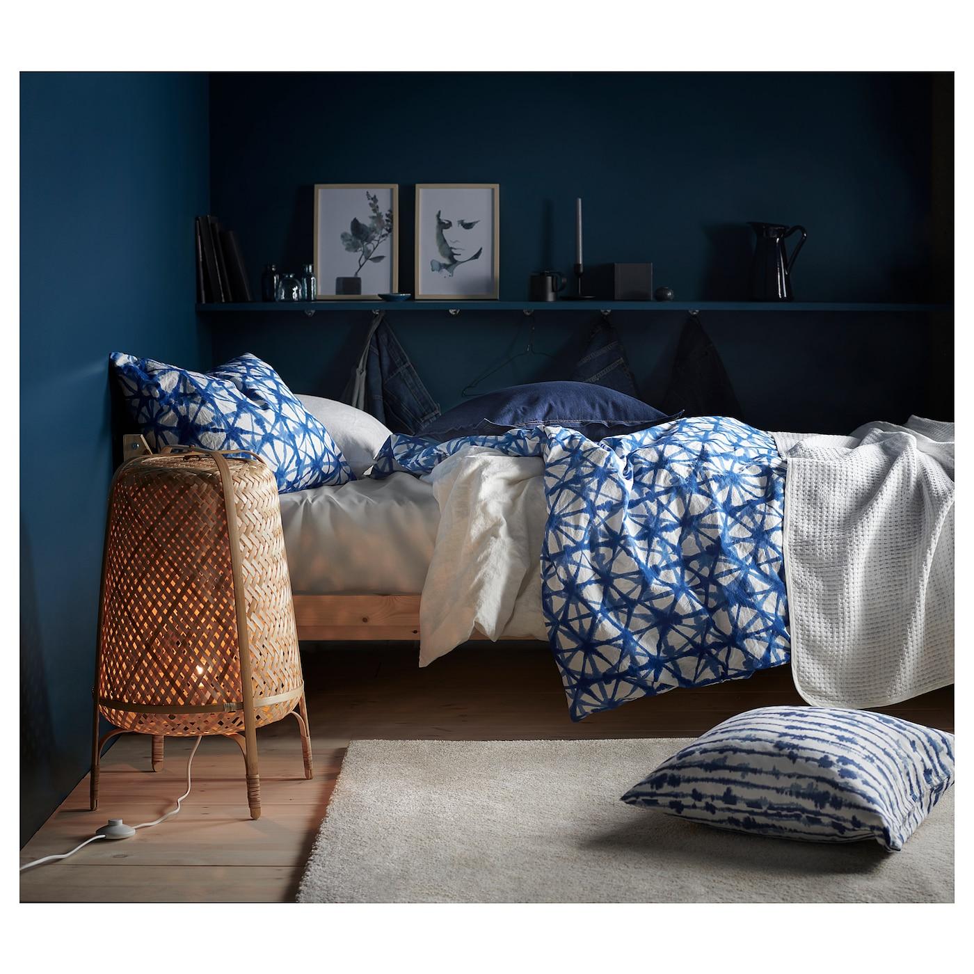 Ikea Off White Area Rug: STOENSE Rug, Low Pile Off-white 133 X 195 Cm