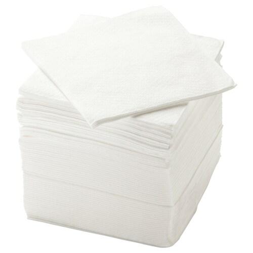 IKEA STORÄTARE Paper napkin