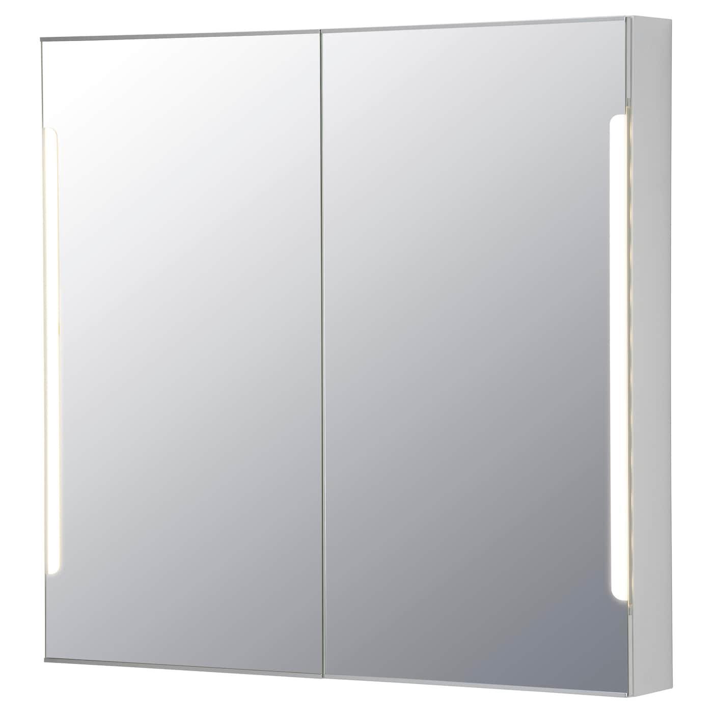 Bathroom Mirrors & Large Bathroom Mirrors | IKEA