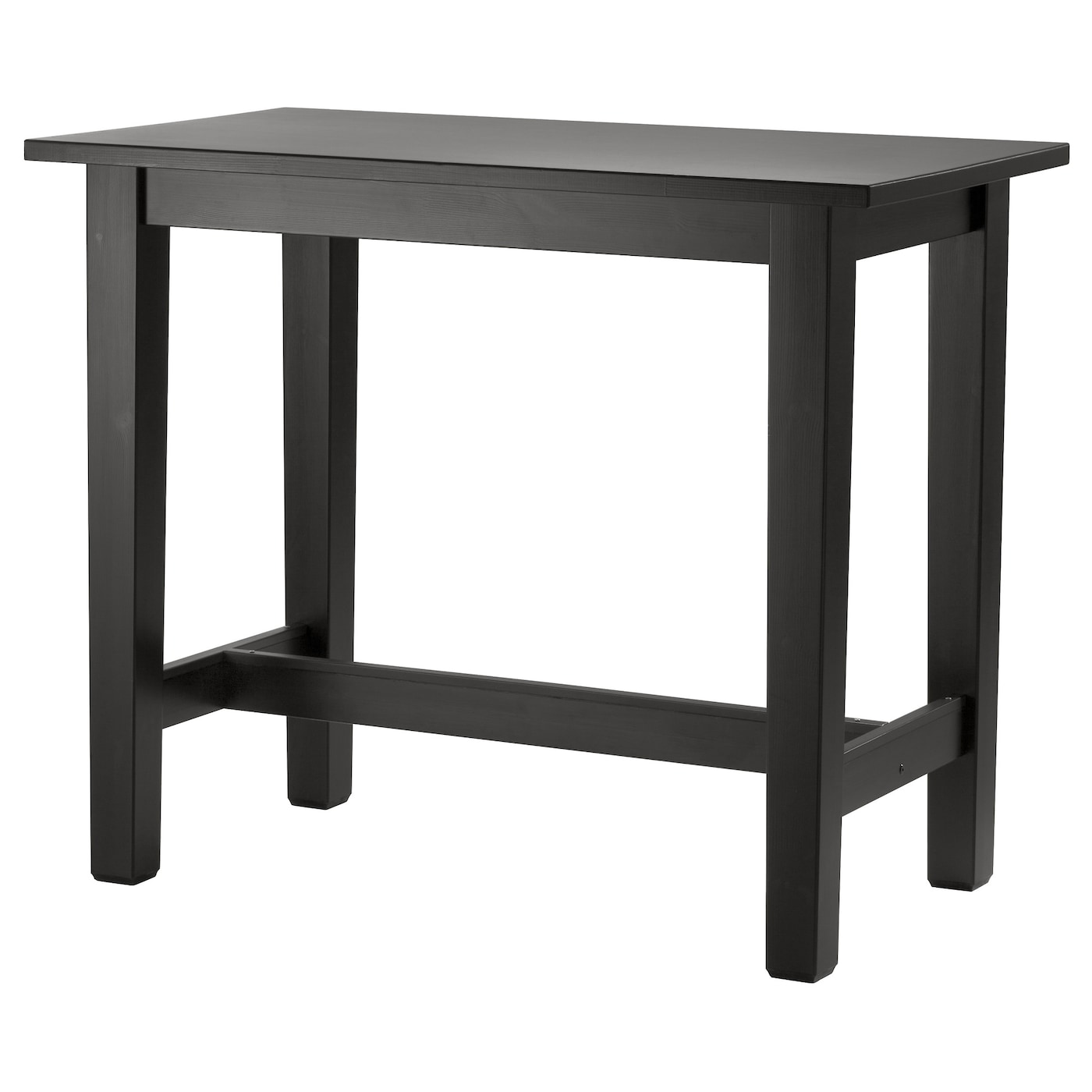 1000 ideas about table haute ikea on pinterest bar ikea. Black Bedroom Furniture Sets. Home Design Ideas